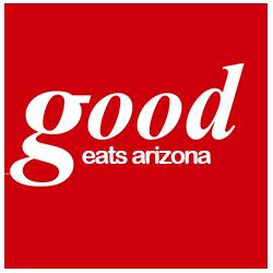 Good Eats Arizona