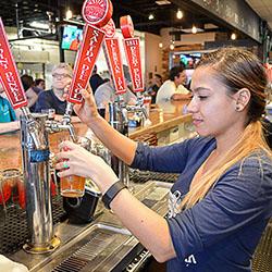 Top Arizona Craft Beer