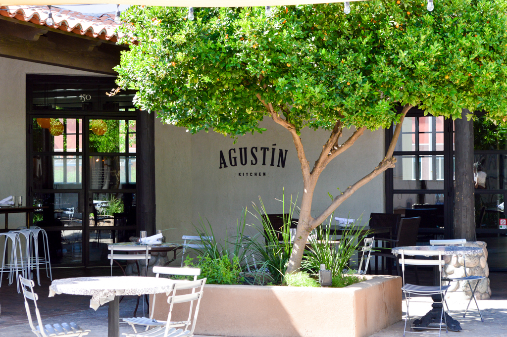 Agustin Good Eats Tucson Arizona Mike Puckett GEAZW (1 of 47)