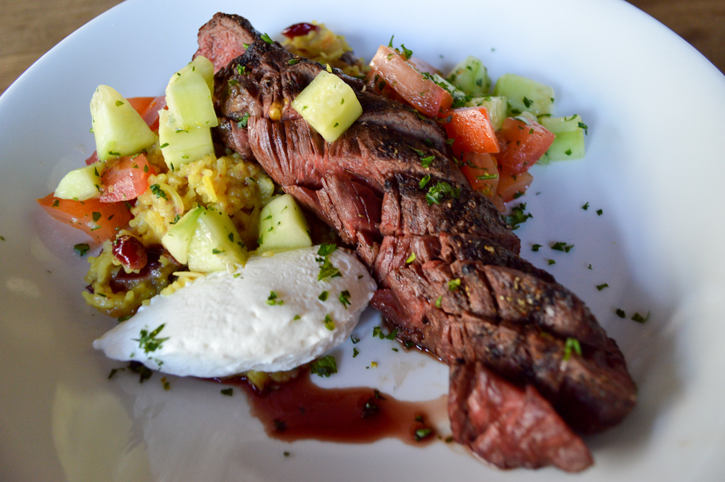 Agustin Good Eats Tucson Arizona Mike Puckett GEAZW (14 of 47)