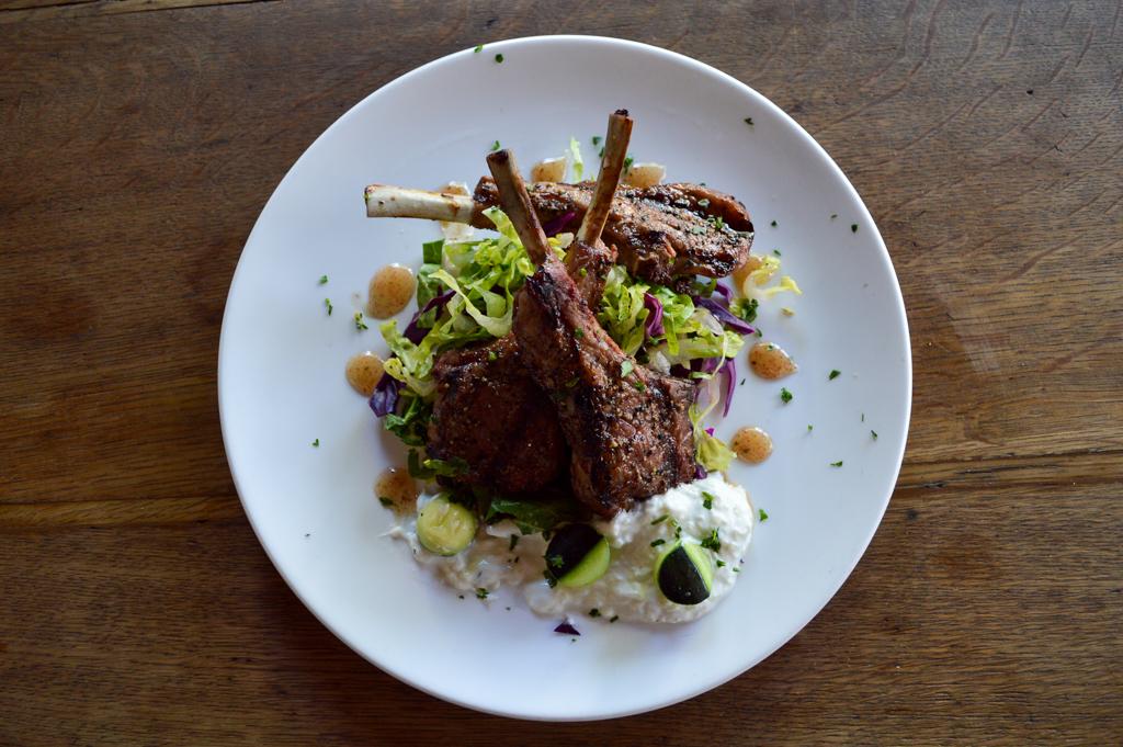 Agustin Good Eats Tucson Arizona Mike Puckett GEAZW (26 of 47)