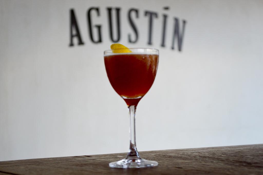 Agustin Good Eats Tucson Arizona Mike Puckett GEAZW (37 of 47)