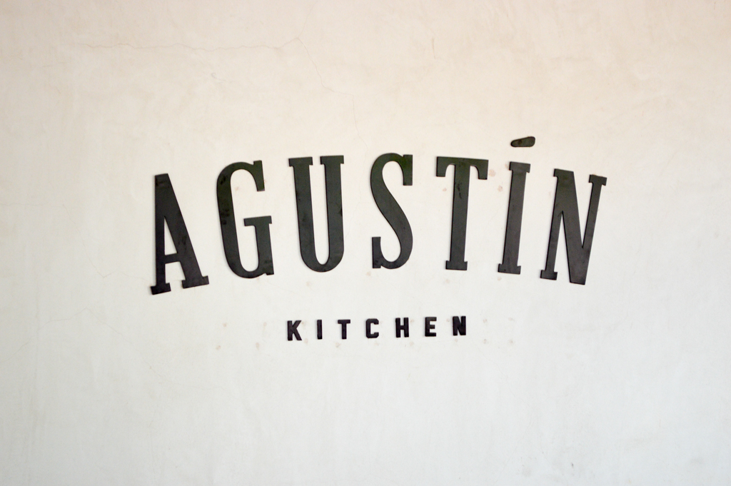 Agustin Good Eats Tucson Arizona Mike Puckett GEAZW (47 of 47)