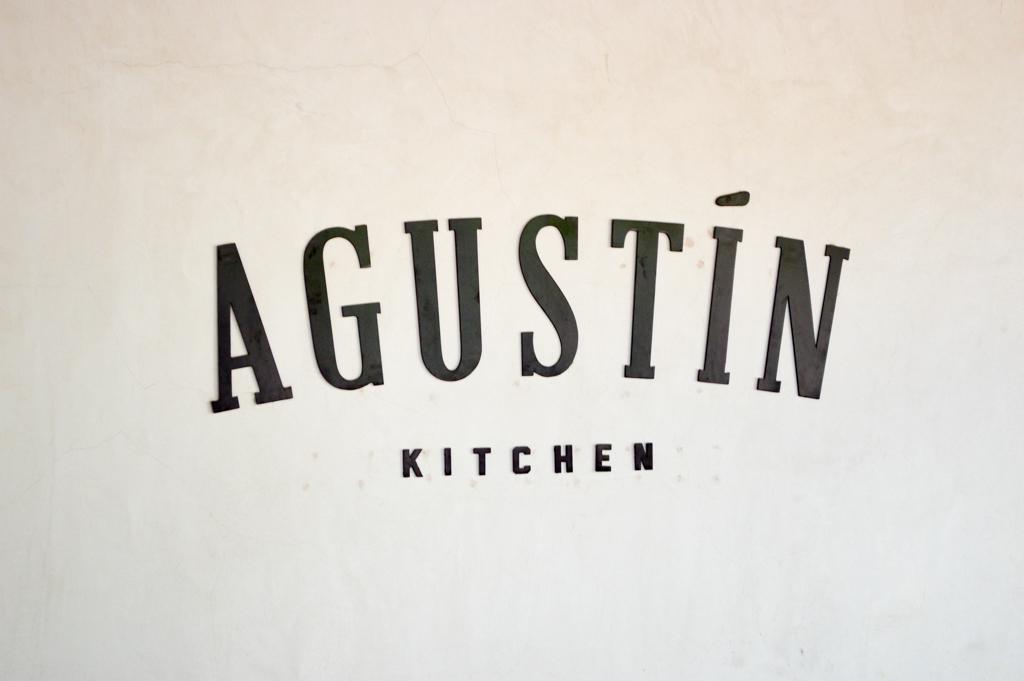 Agustin Good Eats Tucson Arizona Mike Puckett GEAZW (47 of 47)