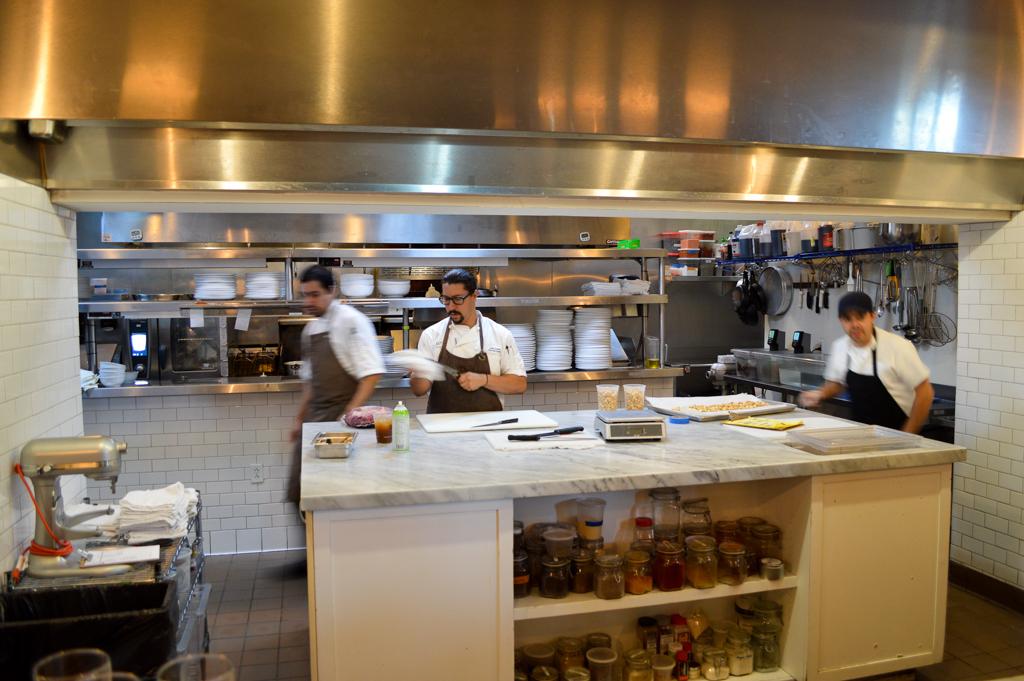 Agustin Good Eats Tucson Arizona Mike Puckett GEAZW (8 of 47)