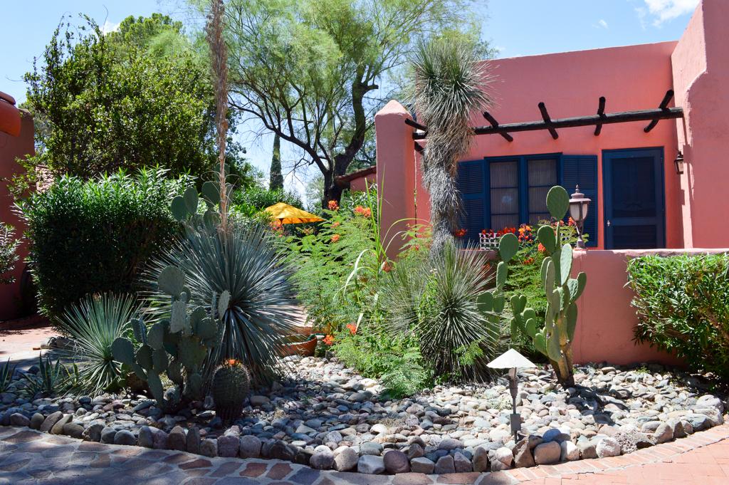 Arizona Inn Good Eats Tucson Arizona Mike Puckett GEW (1 of 117)