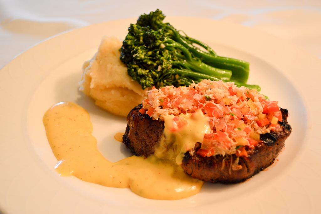 Arizona Inn Good Eats Tucson Arizona Mike Puckett GEW (106 of 117)