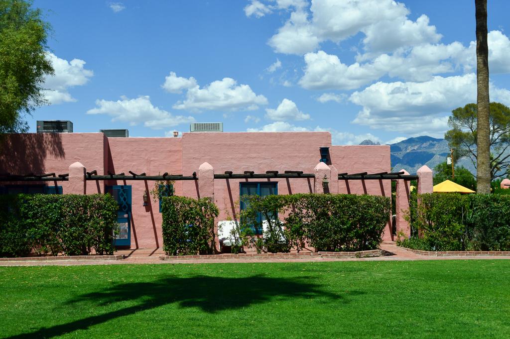 Arizona Inn Good Eats Tucson Arizona Mike Puckett GEW (27 of 117)