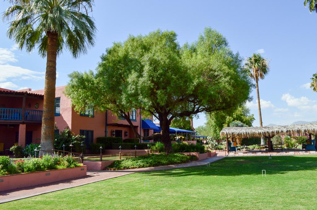 Arizona Inn Good Eats Tucson Arizona Mike Puckett GEW (38 of 117)