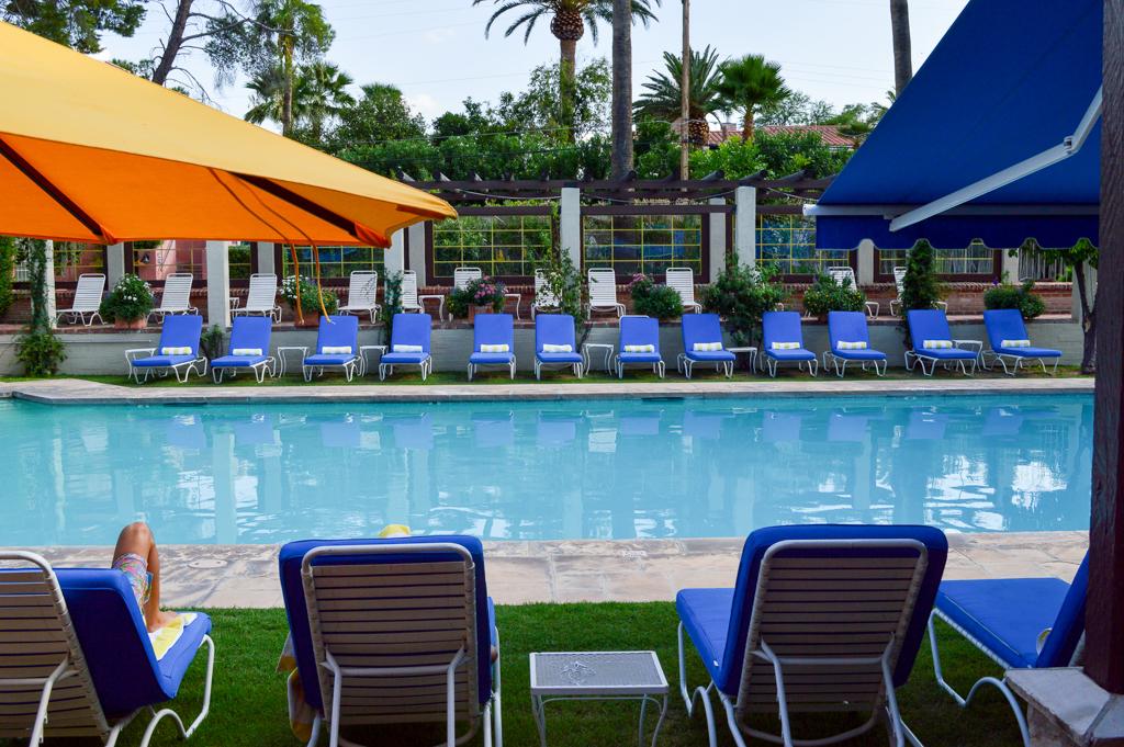 Arizona Inn Good Eats Tucson Arizona Mike Puckett GEW (72 of 117)