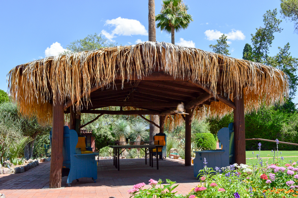 Arizona Inn Good Eats Tucson Arizona Mike Puckett GEW (9 of 117)
