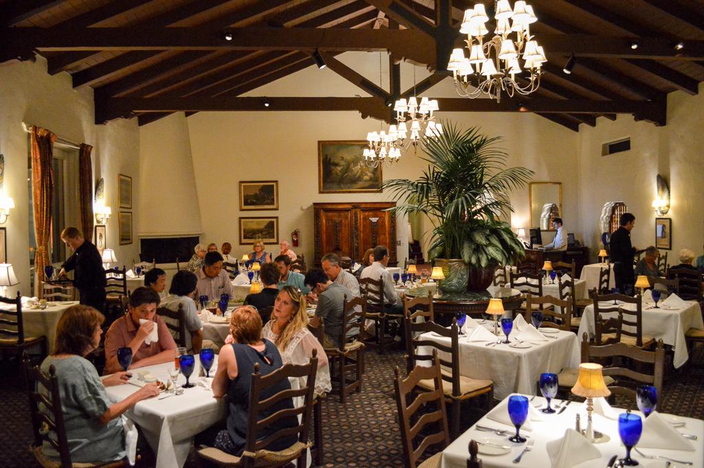 Arizona Inn Good Eats Tucson Arizona Mike Puckett GEW (96 of 117)