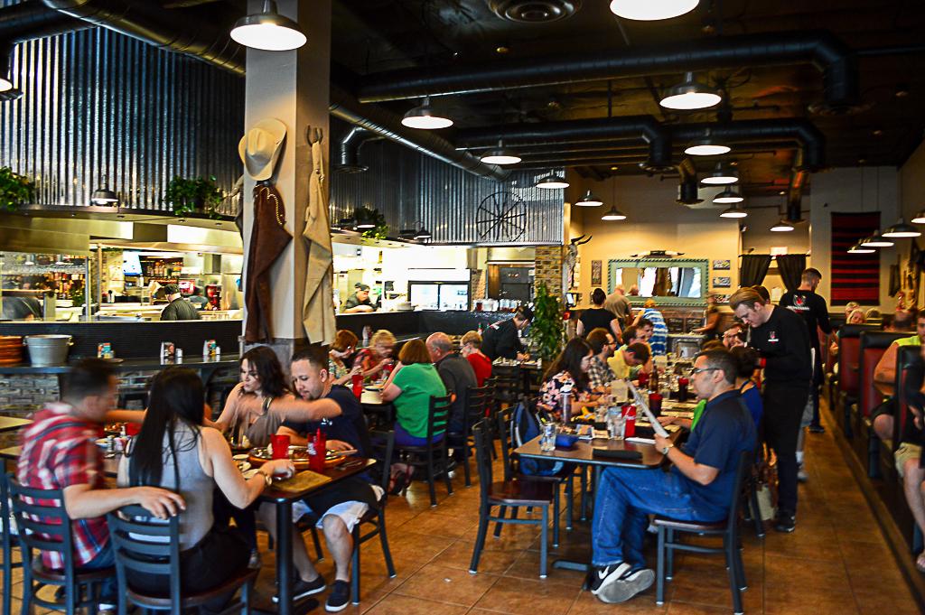 Horseshoe Grill Good Eats Tucson Arizona Mike Puckett SSW (10 of 37)