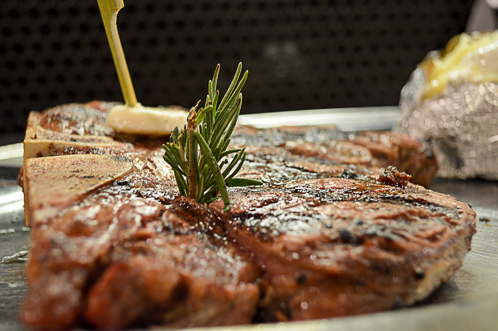 Horseshoe Grill Good Eats Tucson Arizona Mike Puckett SSW (22 of 37)