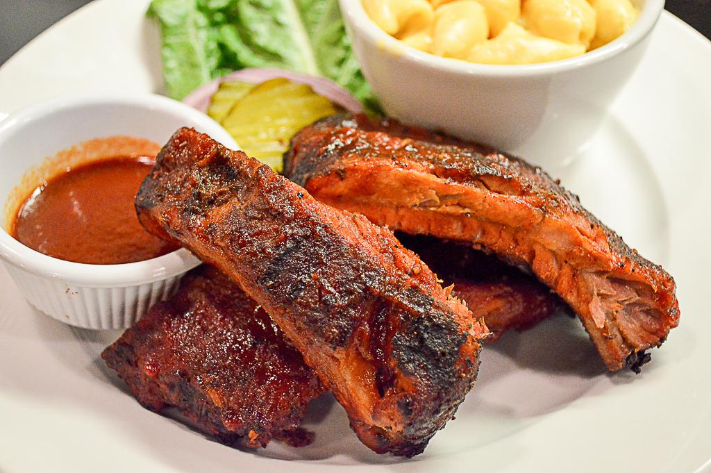 Horseshoe Grill Good Eats Tucson Arizona Mike Puckett SSW (29 of 37)