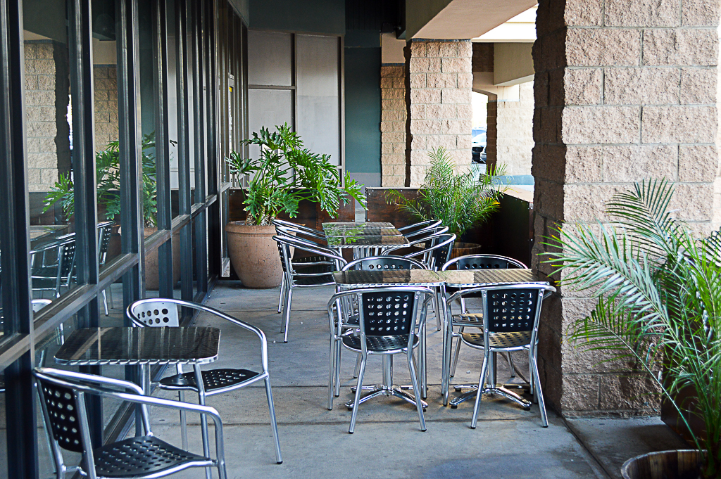 Horseshoe Grill Good Eats Tucson Arizona Mike Puckett SSW (3 of 37)