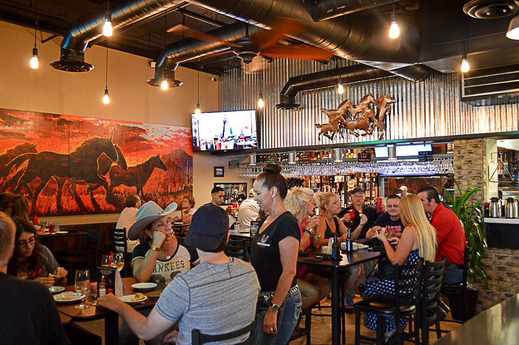 Horseshoe Grill Good Eats Tucson Arizona Mike Puckett SSW (6 of 37)