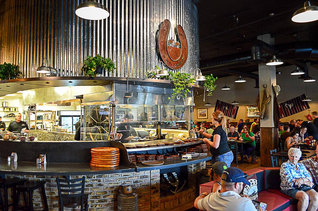 Horseshoe Grill Good Eats Tucson Arizona Mike Puckett SSW (9 of 37)
