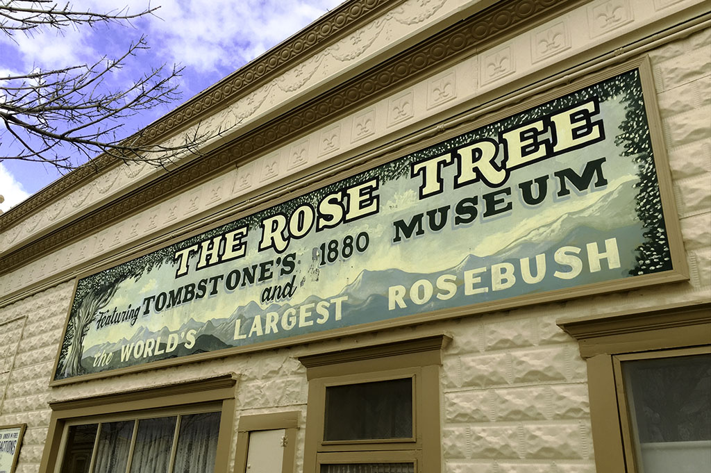 Rose Tree Museaum Mike Puckett Photography Good Eats Tombstone 1024 (1 of 18)