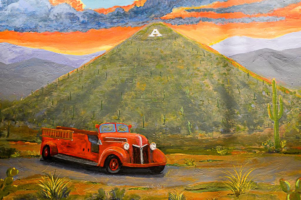 Sentinel Peak Brewing Company Good Eats Tucson Arizona Mike Puckett SSW (7 of 42)