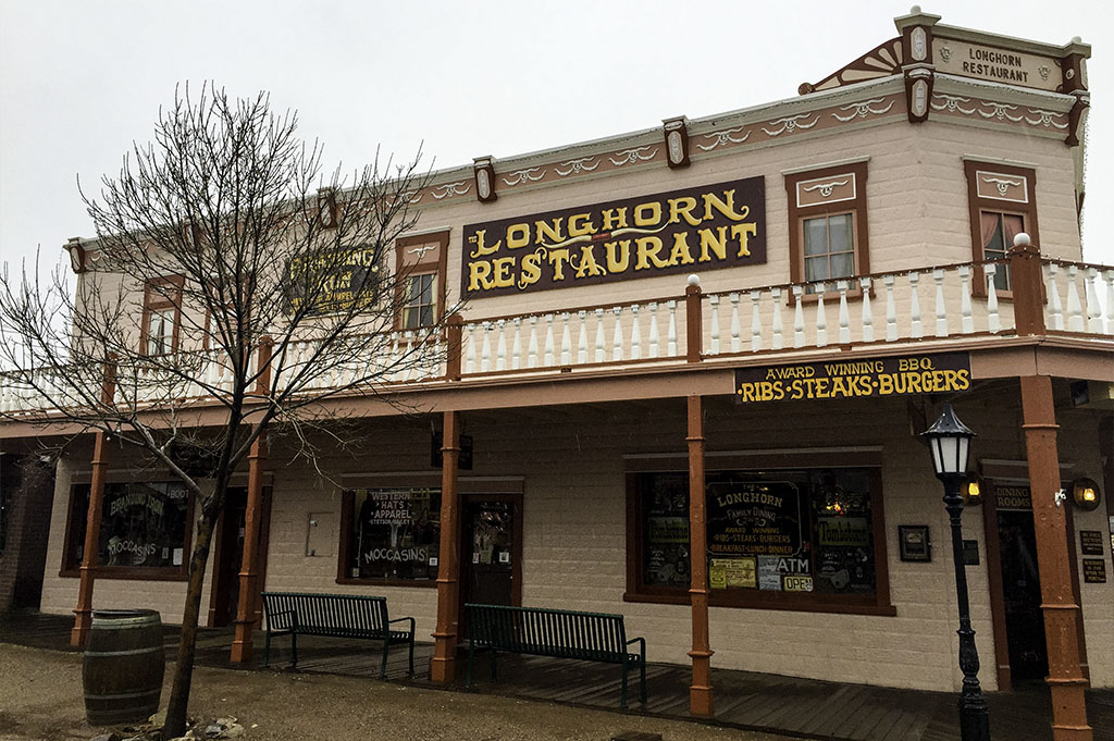 Tombstone Arizona Good Eats Local Travel 1024  Mike Puckett Photography (3 of 11)