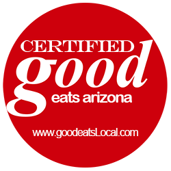 Good Eats Arizona