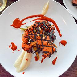 Jacksons Bar + Eatery