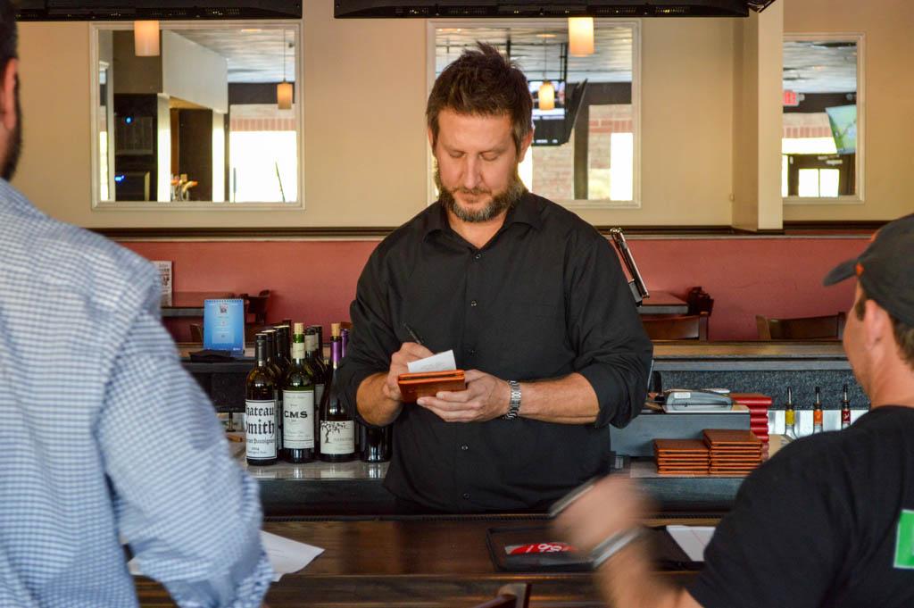 Jacksons Bar Eatery Good Eats Tucson Arizona Local Mike Puckett GW-5